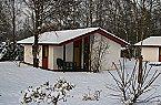 Parque de vacaciones Type 4 Plus nr. 141 Sauna Uelsen Miniatura 4