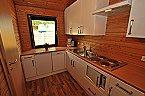 Vakantiepark Type 4 Plus nr. 141 Sauna Uelsen Thumbnail 14