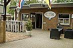 Vakantiepark Type 4 Plus nr. 141 Sauna Uelsen Thumbnail 23