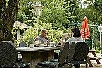 Parque de vacaciones Type 4 Plus nr. 141 Sauna Uelsen Miniatura 24