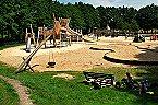 Parque de vacaciones Type 4 Plus nr. 141 Sauna Uelsen Miniatura 34