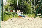 Parque de vacaciones Type 4 Plus nr. 141 Sauna Uelsen Miniatura 36