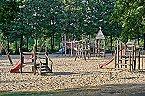 Parque de vacaciones Type 4 Plus nr. 141 Sauna Uelsen Miniatura 30