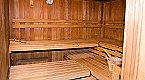 Vakantiepark Type 4 Plus nr. 141 Sauna Uelsen Thumbnail 13