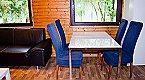 Vakantiepark Type 4 Plus nr. 141 Sauna Uelsen Thumbnail 11
