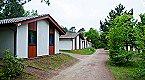 Parque de vacaciones Type 4 Plus nr. 141 Sauna Uelsen Miniatura 18