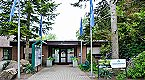 Vakantiepark Type 4 Plus nr. 141 Sauna Uelsen Thumbnail 19