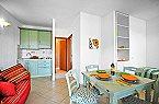 Holiday park Garden apartment Scarlino Thumbnail 6