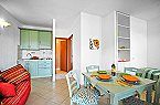 Apartment Garden apartment Scarlino Thumbnail 6