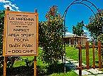 Holiday park Garden apartment Scarlino Thumbnail 15