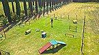 Holiday park Garden apartment Scarlino Thumbnail 16