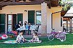 Holiday park Garden apartment Scarlino Thumbnail 4