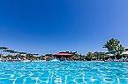 Vakantiepark Bilocale 1 Scarlino Thumbnail 14