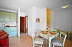 Apartment Garden apartment Scarlino Thumbnail 5
