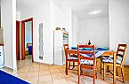 Apartment Garden apartment Scarlino Thumbnail 7