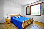 Apartment Garden apartment Scarlino Thumbnail 9