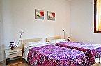 Holiday park Garden apartment Scarlino Thumbnail 10