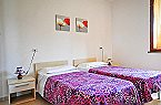 Apartment Garden apartment Scarlino Thumbnail 10