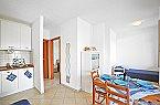 Apartment Garden apartment Scarlino Thumbnail 8