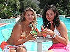 Vakantiepark Apartment- Bilo 3 Palinuro Thumbnail 10