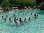 Vakantiepark Apartment- Bilo 3 Palinuro Thumbnail 13