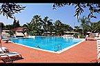 Vakantiepark Apartment- Bilo 3 Palinuro Thumbnail 1