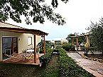 Vakantiepark Apartment- Bilo 3 Palinuro Thumbnail 11