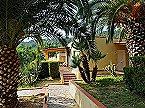 Vakantiepark Apartment- Bilo 3 Palinuro Thumbnail 2