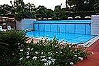 Vakantiepark Apartment- Bilo 3 Palinuro Thumbnail 12