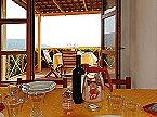 Vakantiepark Apartment- Bilo 3 Palinuro Thumbnail 3