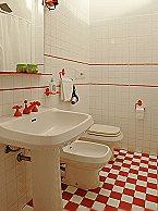 Vakantiepark Apartment- Bilo 3 Palinuro Thumbnail 8