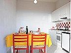 Vakantiepark Apartment- Bilo 3 Palinuro Thumbnail 4