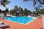 Vakantiepark Apartment- Bilo 3 Palinuro Thumbnail 24