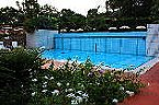 Vakantiepark Apartment- Bilo 3 Palinuro Thumbnail 25