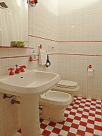 Vakantiepark Apartment- Bilo 3 Palinuro Thumbnail 29