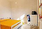 Vakantiepark Apartment- Bilo 3 Palinuro Thumbnail 30