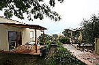 Vakantiepark Apartment- Bilo 3 Palinuro Thumbnail 31