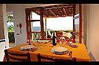 Vakantiepark Apartment- Bilo 3 Palinuro Thumbnail 5