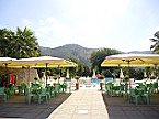 Vakantiepark Apartment- Bilo 3 Palinuro Thumbnail 17