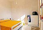 Vakantiepark Apartment- Bilo 3 Palinuro Thumbnail 7