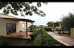 Vakantiepark Apartment- Bilo 3 Palinuro Thumbnail 15