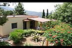 Vakantiepark Apartment- Bilo 3 Palinuro Thumbnail 14