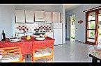 Appartement Trivento Bilo 5 Palinuro Miniaturansicht 7