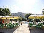 Vakantiepark Apartment- Bilo 5 Palinuro Thumbnail 24