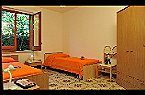 Appartamento Trivento Trilo 6 Palinuro Miniature 23