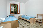 Appartamento Trivento Trilo 6 Palinuro Miniature 10