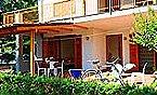 Apartment- Trilo 6