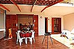 Appartamento Trivento Trilo 6 Palinuro Miniature 13