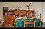 Appartamento Trivento Trilo 6 Palinuro Miniature 6
