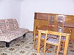 Appartamento Trivento Trilo 6 Palinuro Miniature 7